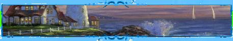 Город Экрон