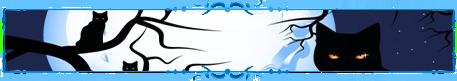 http://i84.servimg.com/u/f84/17/26/24/34/79285810.png