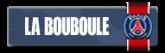 LA BOUBOULE DE PARC68