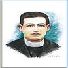 Beato Miguel Agustín Pro