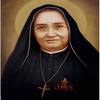 Beata María de Guadalupe García Zavala.
