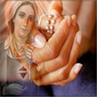 Dudas sobre cómo orar