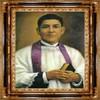 San Jesús Méndez.