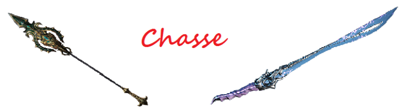 chasse10.png
