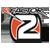 Campeonato rFactor2 F1