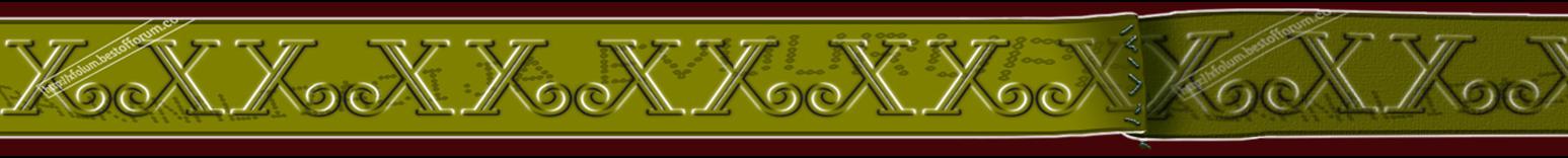 XFOLum