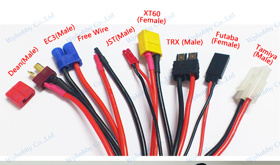 electrical plug connectors with T2517 Esc Ae5 Connector To Battery on Plug Plug Plug Baby Needs New Size Twelve Shoes together with 4 Pin   Connector together with Targus Universal Usb 3 0 Dv Docking Station Review Turn Any Laptop Or Win 8 Tablet Into A Desktop R besides henolrf as well BalancedCable.
