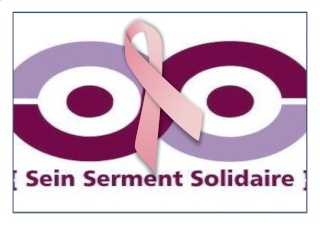 ASSOCIATION DE LUTTE CONTRE LE CANCER DU SEIN  LOI. 1901
