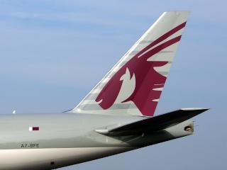 qatar10.jpg