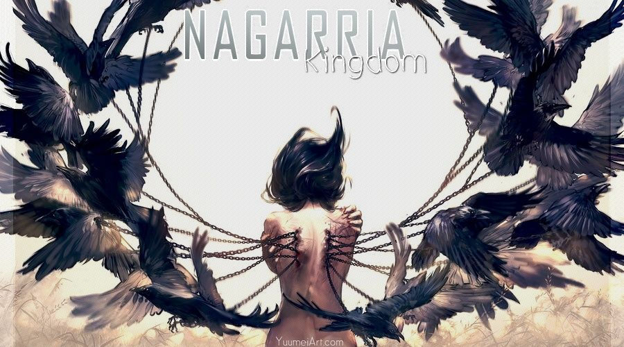 Nagarria Kingdom
