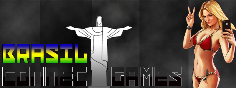 [BPH] BRASIL PLAY HARD - RPG [BPH]