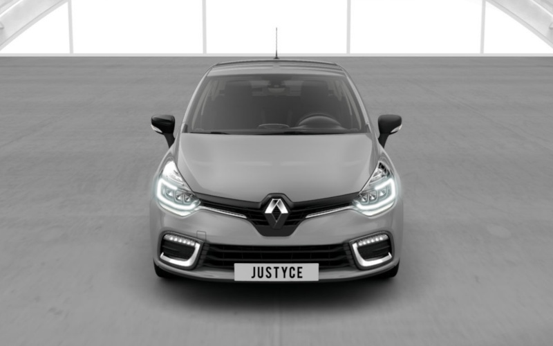 2016 renault clio iv restyl e page 11. Black Bedroom Furniture Sets. Home Design Ideas