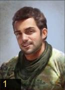 Al Atassi Rashid