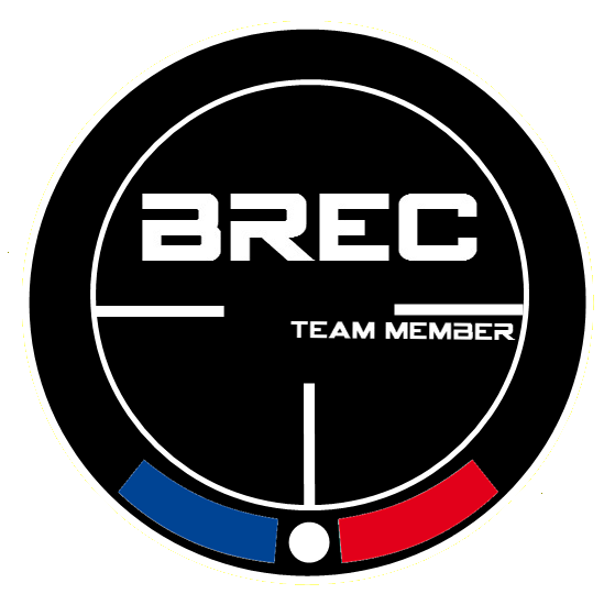 Brec airsoft team 2016 - Composition bureau association loi 1901 ...