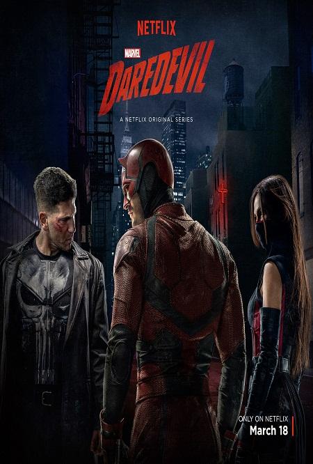 Daredevil 2016 الحلقات 12525510.jpg