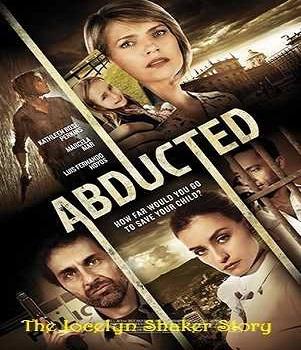 فيلم Abducted 2016 مترجم دي فى دي