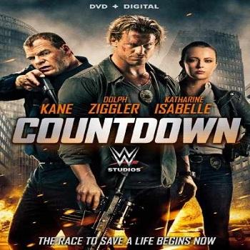 فيلم Countdown 2016 مترجم بلوراى