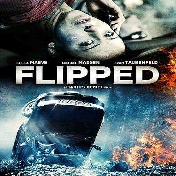 فيلم Flipped 2015 مترجم