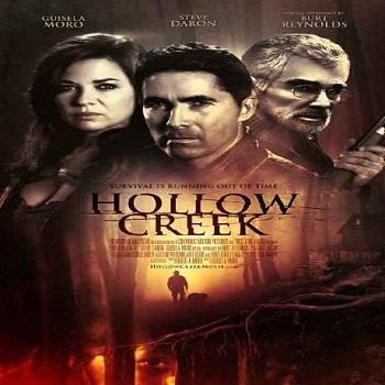 فيلم Hollow Creek 2016 مترجم دي فى دي