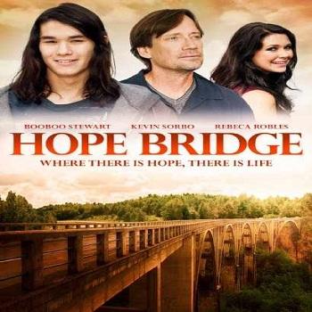 فيلم Hope Bridge 2015 مترجم دي فى دي