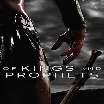مترجم الحلقة الـ(1) من Of Kings and Prophets الموسم الاول