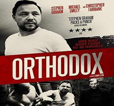 فيلم Orthodox 2015 مترجم دي فى دي