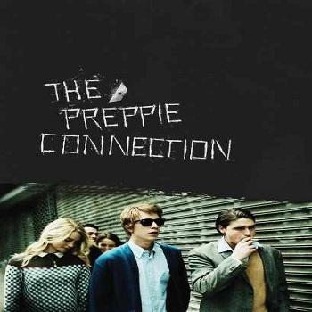 فيلم Preppie Connection 2015 مترجم دي فى دي
