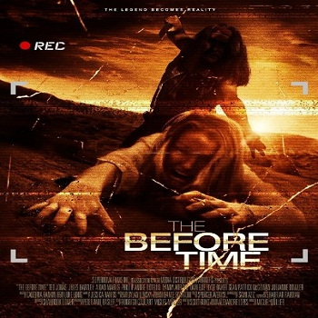 فيلم The Before Time 2014 مترجم دي فى دي