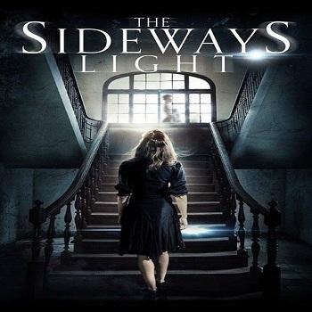 فيلم The Sideways Light 2014 مترجم دي في دي