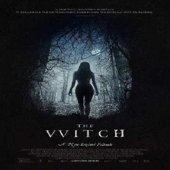 فيلم The Witch 2015 مترجم اتش دي - تى اس