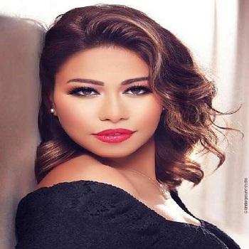 رسمياً النجمة شيرين عبد الوهاب تعلن اعتزلها للفن