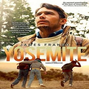 فيلم Yosemite 2015 مترجم دي فى دي