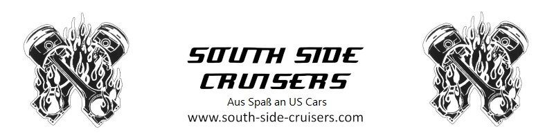 South-Side-Cruisers