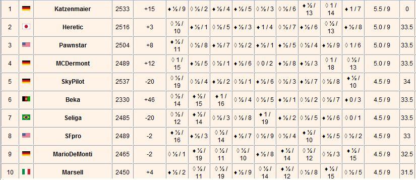 i84.servimg.com/u/f84/17/92/16/48/infini93.jpg