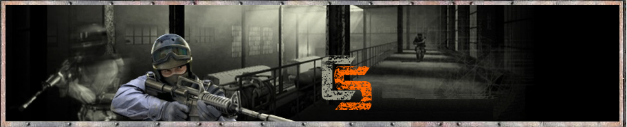 BestForever - Counter-Strike Community - Rs.BestForever.Com