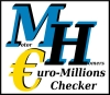 Euro-Millions Syndicate