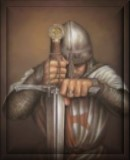 Ancien Templier