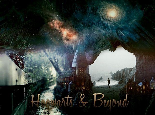 Hogwarts & Beyond