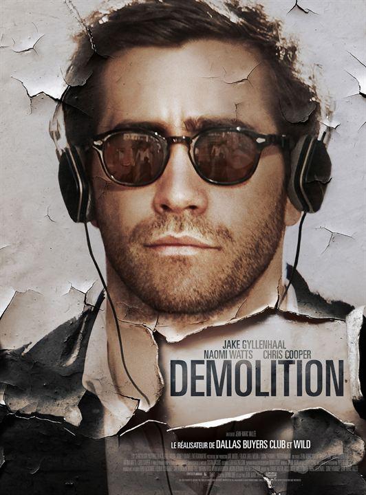 demoli12.jpg