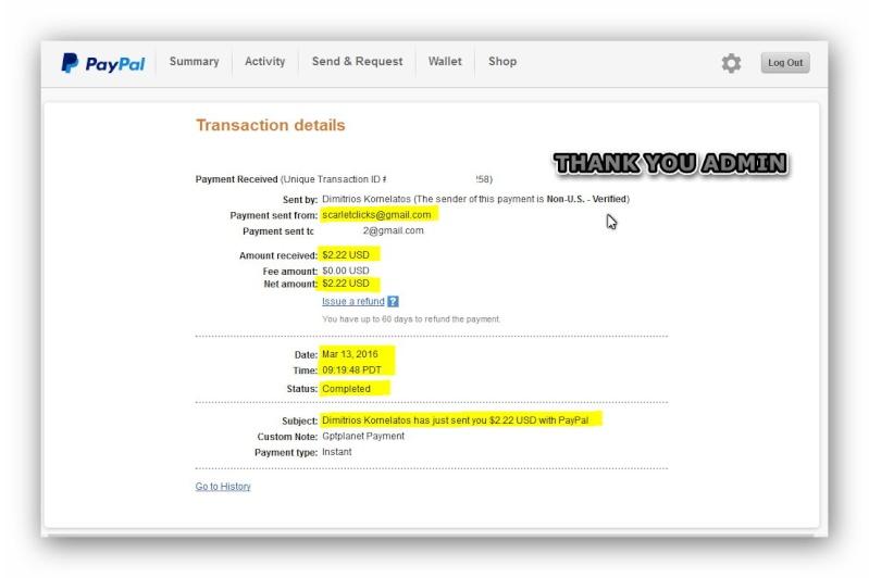 تسجيل الربح شركة gptplanet -اثبات ashamp27.jpg