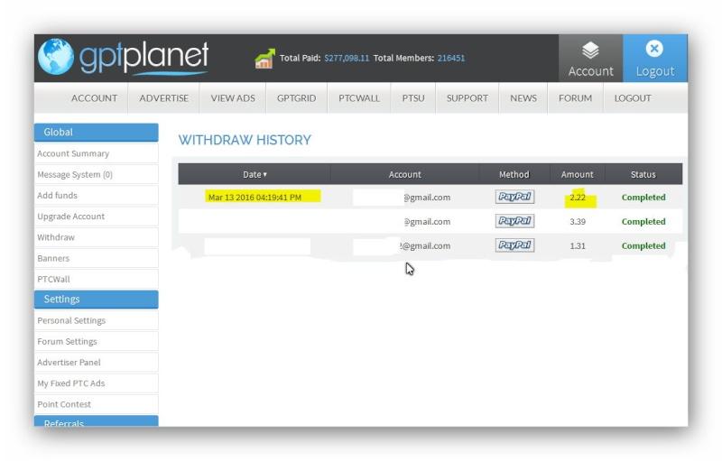 تسجيل الربح شركة gptplanet -اثبات ashamp30.jpg