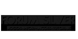 Forum Silver