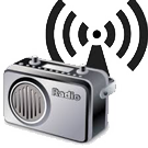 Radio Online