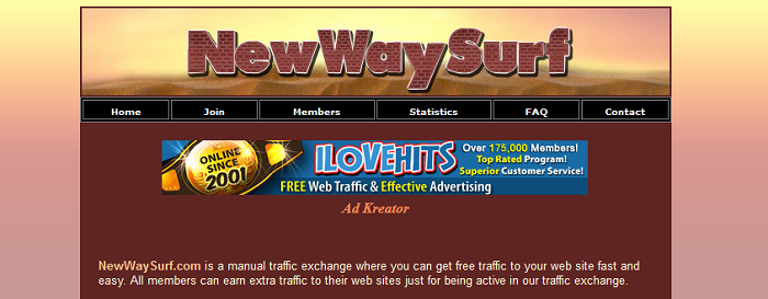 newway10.png