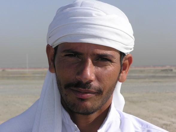 sémites arabes et juifs