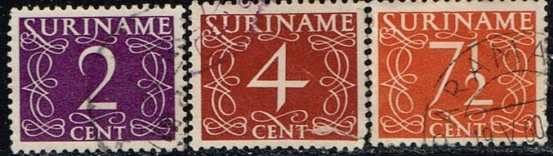 17408.jpg