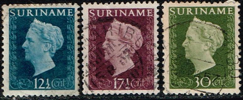 18400.jpg