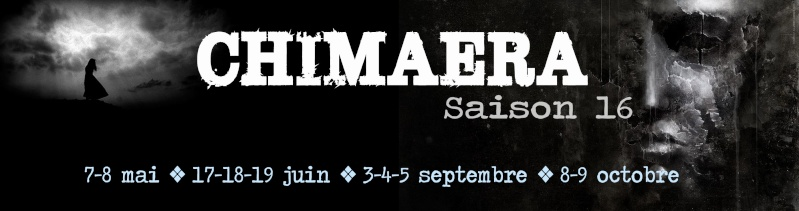 Forum - Créatif Chimaera
