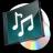 http://i84.servimg.com/u/f84/18/25/05/81/music-11.png
