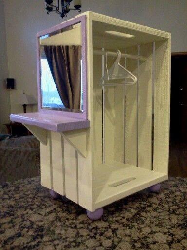 travailler avec le bois page 2. Black Bedroom Furniture Sets. Home Design Ideas